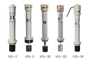 XD Series Oil Level Meter