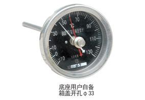 BWS-70温度计