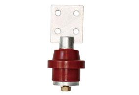1kV/1000~3150A平尾连接套管